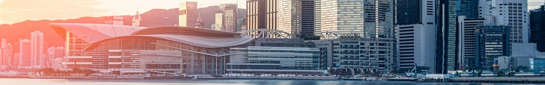 Hongkongci